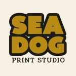 Sea Dog Print Studio